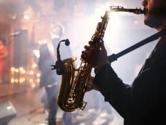 generic_jazz-show_shutterstock_687551356_rsz
