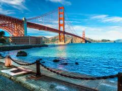 usa_san-francisco-bay_golden-gate_shutterstock_182216933_rsz