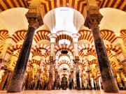 Mosque Cathedral