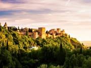 Spain_Granada_shutterstock_514952767