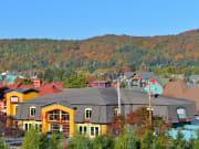 Canada_Quebec_Saint-Sauveur_shutterstock_156669800