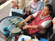 Mexico_Mexico City_street market tour