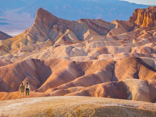 usa_death-valley_california_canyons