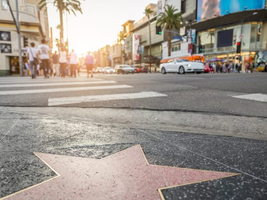 usa_los-angeles_hollywood_shutterstock_339446177_rsz