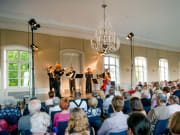 Nymphenburg_musiker_01