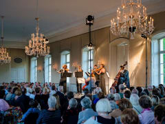 nymphenburg_musiker_05