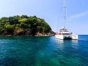 Thailand_Phuket_Maithon_Catamaran_RSZ_shutterstock