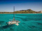 USA_Hawaii_Catamaran-Cruise