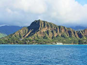 USA_Hawaii_Oahu_Diamond_Head_Crater_169039520