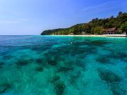 Thailand_Phuket_Maithon_shutterstock_711488125