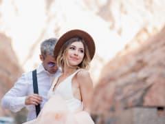 usa_las-vegas_canyon-wedding-package_shutterstock_1048458358_rsz