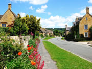 UK_England_Cotswolds_Broadway_shutterstock_275524502