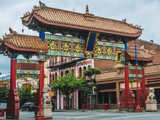 Canada_British-Columbia_Victoria_Chinatown_shutterstock_673601038