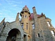 Canada_BritishColumbia_Victoria_Craigdarroch-Castle_shutterstock46342651