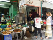 bangkok chinatown food tour