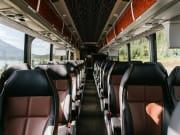 GI-brewster-sightseeing-inside-bus