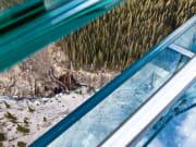 GI-brewster-sightseeing-skywalk-looking-down