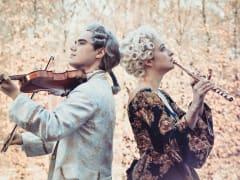 4_Vivaldi_meets_Mozart_3