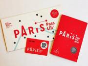 paris_passlib