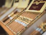 Florida_Miami_Little Havana_Cigar Factory