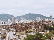 Brazil_Rio-de-Janeiro_Tavares-Bastos-flavela_shutterstock_1023935581