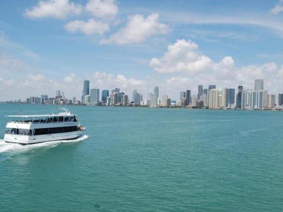 the_original_miami_tour_+_boat_cruise_af4f48a@1300