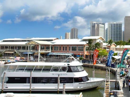 the_original_miami_tour_+_boat_cruise_67523a2@1300