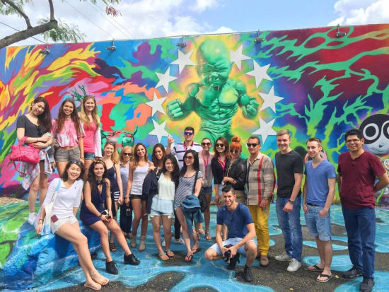 miami full day sightseeing tour with little havana visit biscayne bay cruise miami tours. Black Bedroom Furniture Sets. Home Design Ideas