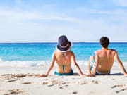 generic_couple_beach_shutterstock_518396965_rsz