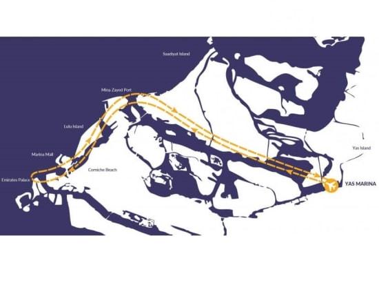 ULTIMATE-TOUR-OF-ABU-DHABI-min-1024x435
