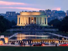 usa_washington_national-monument_night_shutterstock_498065542_rsz