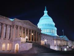 usa_washington_capitol-building_night_shutterstock_52808962_rsz
