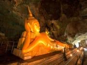 Thailand_Phuket_Monkey_Cave_shutterstock_103299458