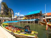 Thailand_Phuket_Koh_Panyi_shutterstock_609725813