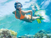 fitzroy_under_water_snorkeller_rsz