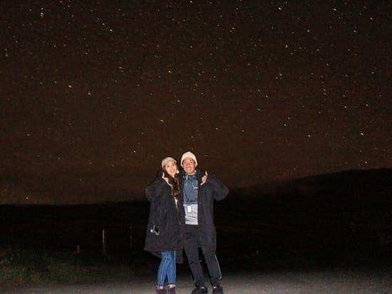 (13)_Stargazing