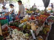(7)_Hilo_Farmers_Market
