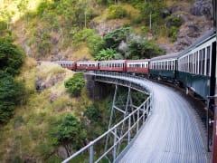 Australia_Queensland_Kuranda_Railway_shutter