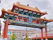 USA_Washington_Seattle_Chinatown_shutterstock_85701295