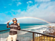 Great_Ocean_Road_rainbow_with_tour_guide_resized