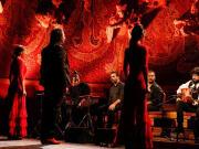 02-gran-gala-flamenco