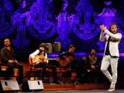 05-gran-gala-flamenco
