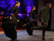 03-gran-gala-flamenco