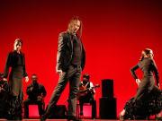 04-gran-gala-flamenco