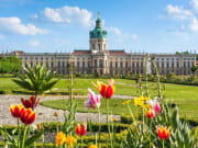 germany_berlin_charlottenburg-palace_Orangerie-Berlin-GmbH_13639__1434464217