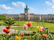 germany_berlin_charlottenburg-palace_Orangerie-Berlin-GmbH_13639__1434464217