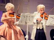 orangerie berlin concert