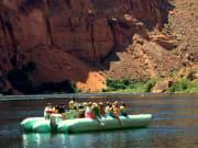 rsz_RS6162_Rafting-5