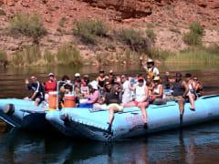 rsz_RS6139_Rafting-14
