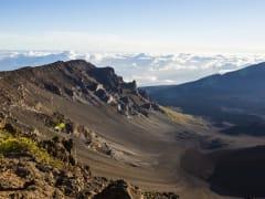 Haleakala-B